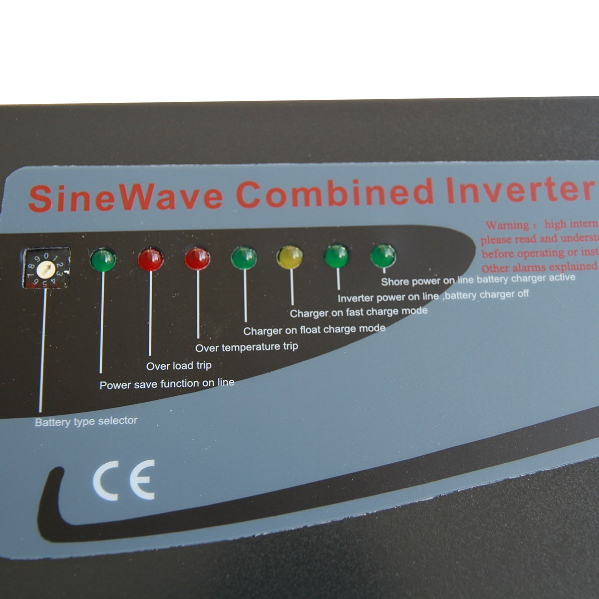 Converters Gt Sine To Square Wave Gt Sine Wave To Square Wave
