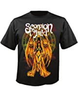 SCORPION CHILD - Demonica - T-Shirt