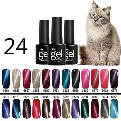 Benlet Nail Polish Gel Manicure Led Eco Friendly Healthy Nail Art Lacquer Uv Glue Sets & Kits by Benlet
