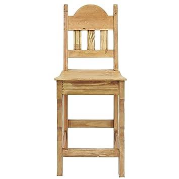 Amazing Amazon Com Rustics For Less Texas Bar Stool Height 24 Creativecarmelina Interior Chair Design Creativecarmelinacom