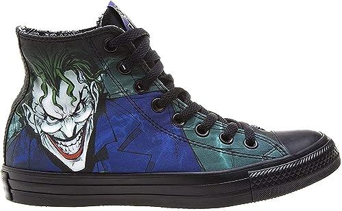 converse joker high tops - 64% OFF