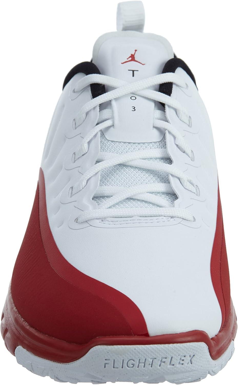 Nike JORDAN TRAINER PRIME BG boys