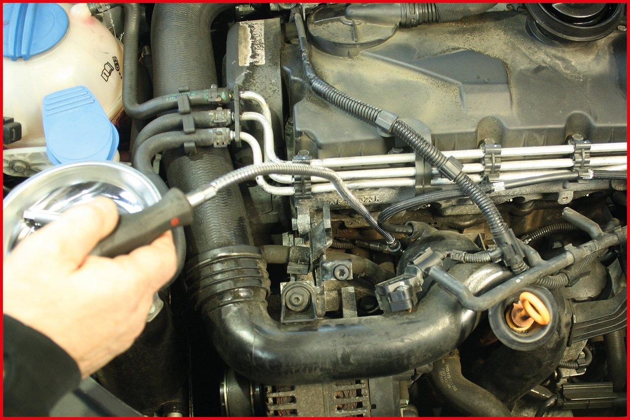 2 x NUOVA VW PASSAT MK6 Saloon 2005-2011 PORTELLONE POSTERIORE BOOT puntoni sollevatori Gas E1651