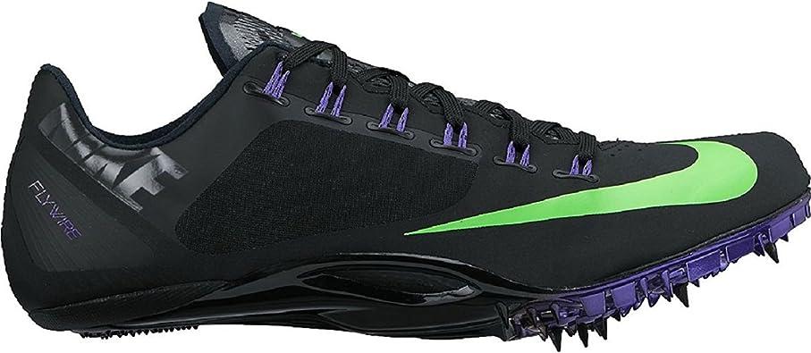 Nike Zoom Superfly R4 Sprint Track