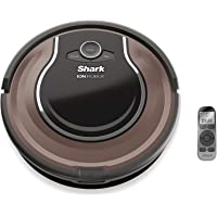 Shark ION Robot Dual-Action Vacuum Cleaner