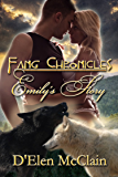 Fang Chronicles: Emily's Story (English Edition)