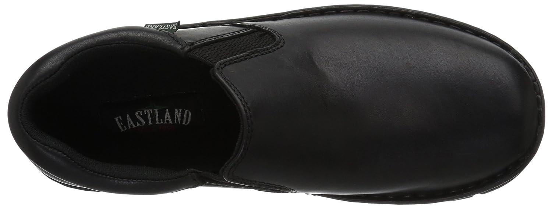 Newport Leather 13 Men's black Eastland wuTPkXZOi