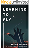 Learning to Fly: A Short Story of Awakening