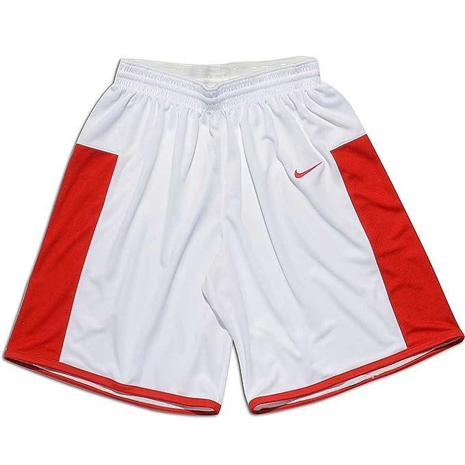 7c4689432751 Amazon.com  Nike Team Enferno Shorts  Everything Else