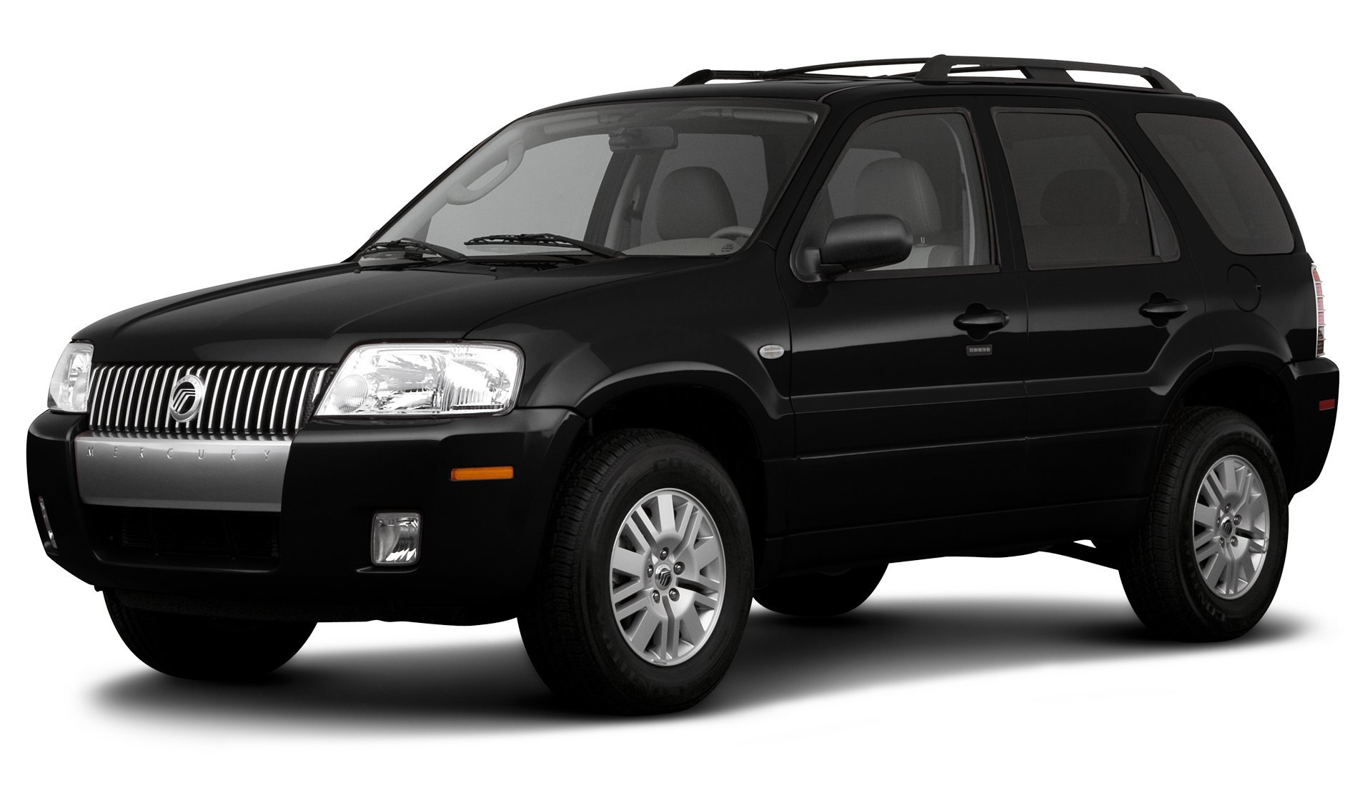 Toyota RAV4 Owners Manual: If your vehicle overheats