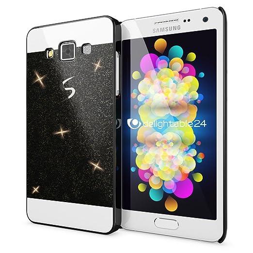 2 opinioni per Samsung Galaxy A5 2015 Custodia