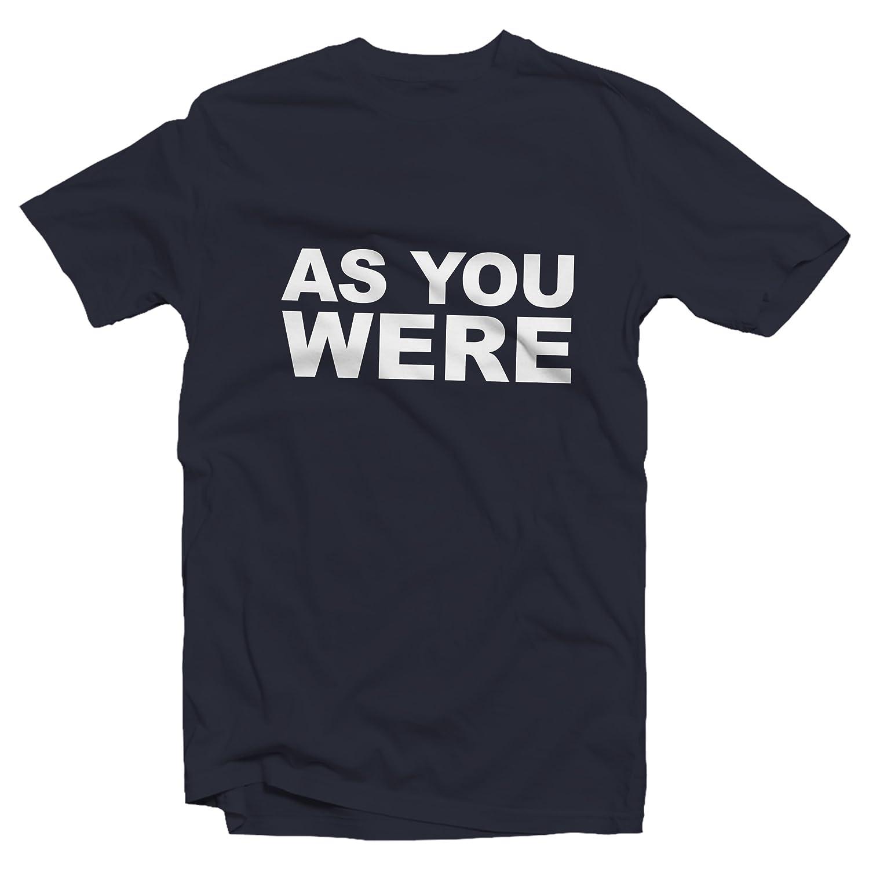 b33bf00b51ff Tees In The Hood Camiseta - Para Hombre Azul Azul Marino XXX-Large ...