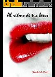 Al ritmo de tus besos
