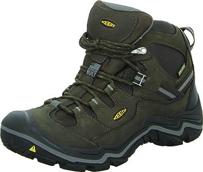 Durand Mid Waterproof Hiking Boot