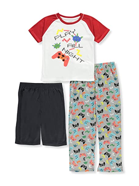 3-12 Years La Redoute Collections Big Boys Printed Apron