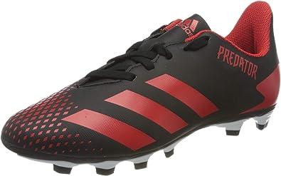 chaussure de foot enfant adidas 35