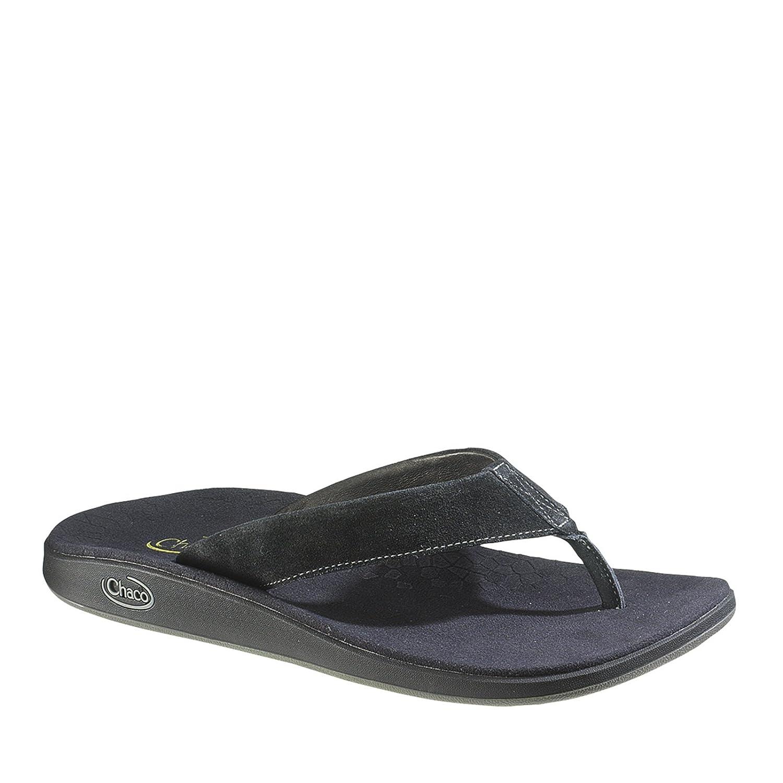 Chaco Mens Kolb Sandal