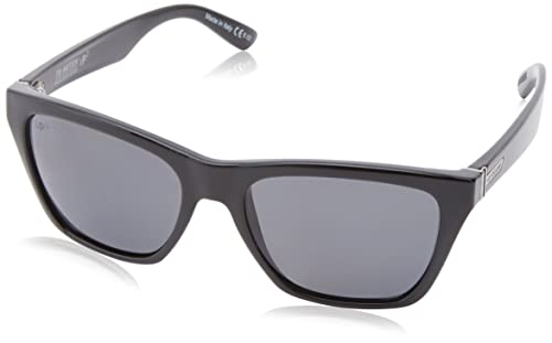 Amazon.com: Vonzipper Booker polarizadas Wayfarer anteojos ...