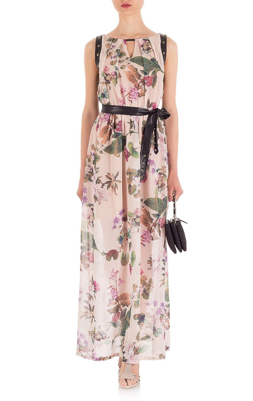 Ventifive Desideria Floral Dress
