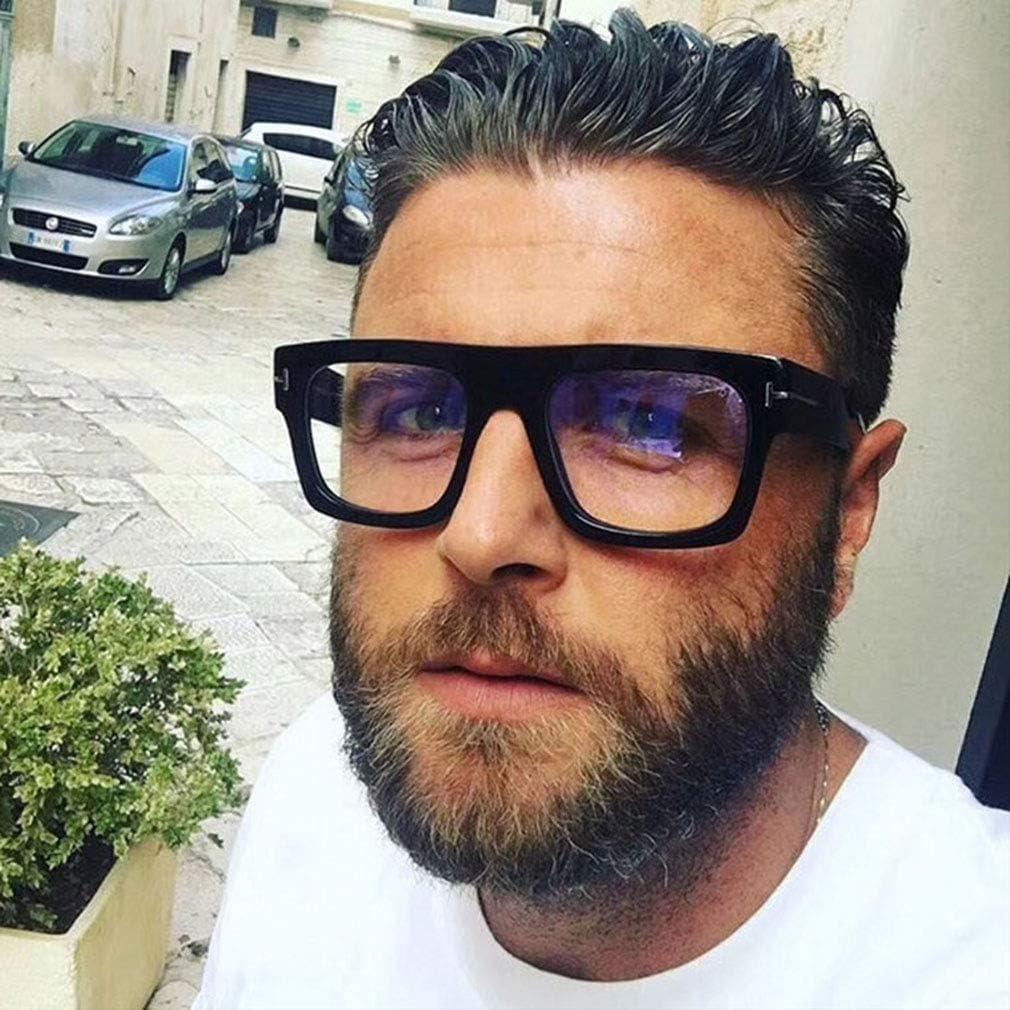 Occhiali di moda Q19090820 Occhiali da lettura qiansu Occhiali da vista trasparenti Montatura per occhiali