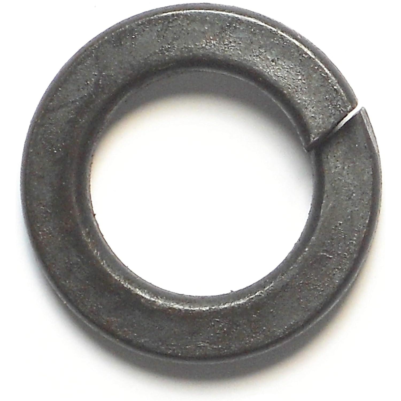 Piece-12 14mm Hard-to-Find Fastener 014973173548 Class 10 Lock Washers