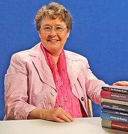 Sonja Ulrike Klug