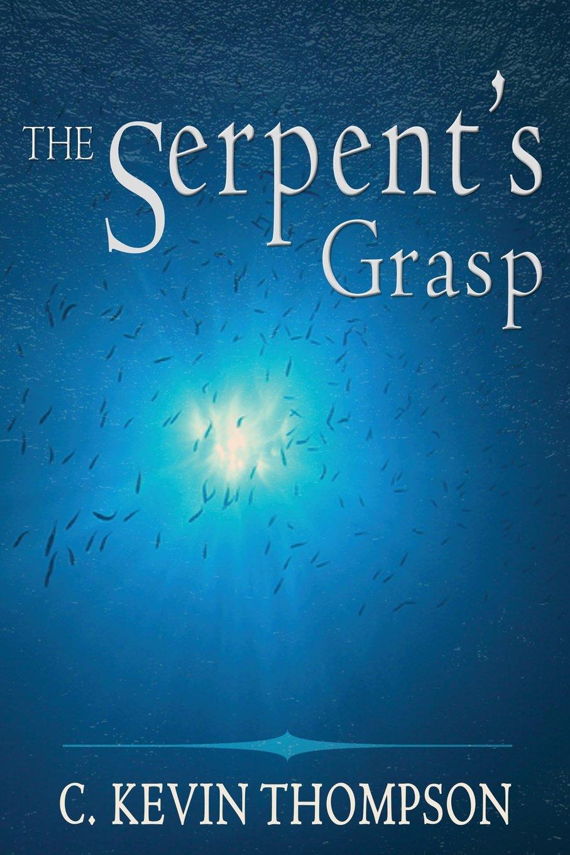 Download The Serpent's Grasp ebook