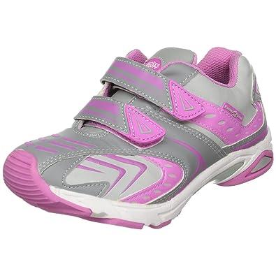 Amazon.com: Jumping Jacks Flash Sneaker (Toddler/Little Kid ...