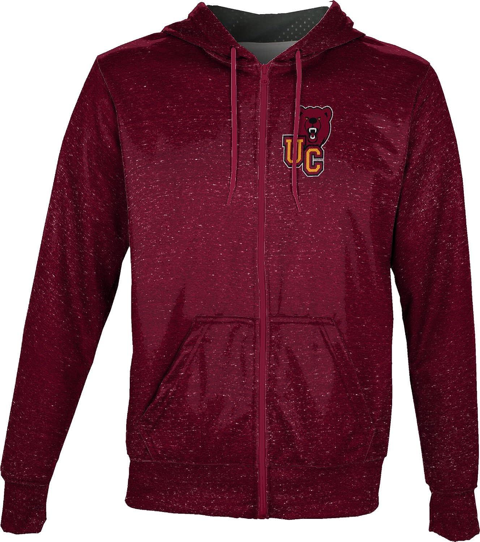 School Spirit Sweatshirt ProSphere University of Findlay Girls Pullover Hoodie End Zone