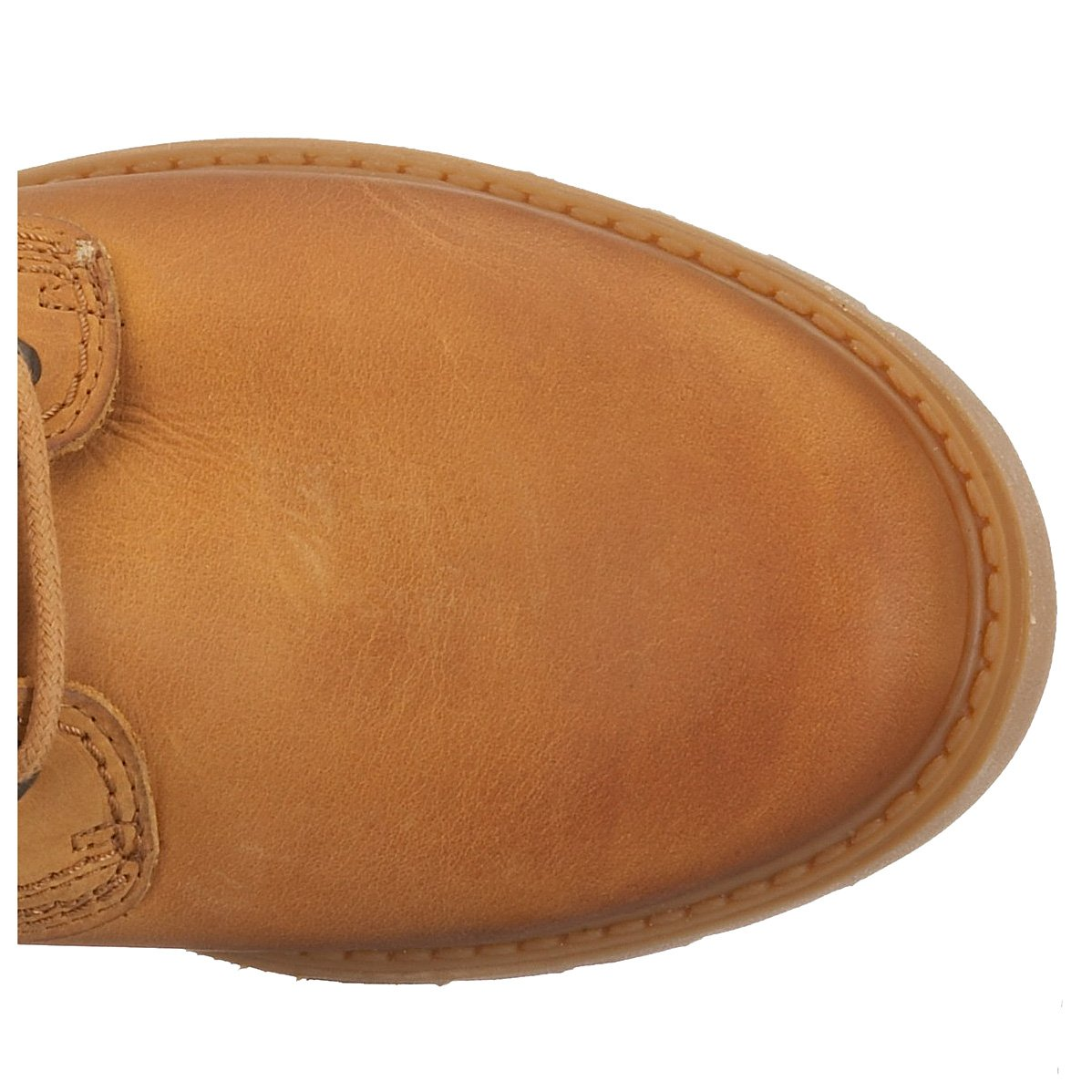 PANAMA JACK Panama 03 Classics Wool Herren Warm gefüttert Classics 03 Kurzschaft Stiefel & Stiefeletten Gelb (Vintage) e8acbd