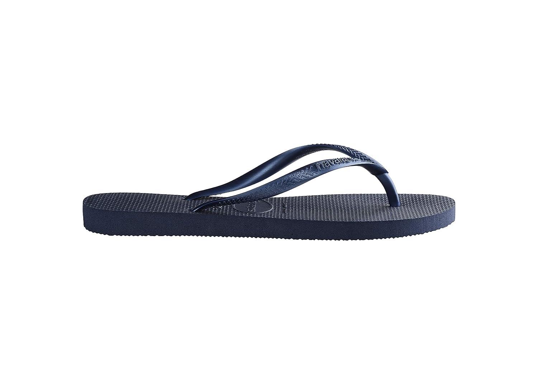 Havaianas Womens Flip Flop Sandals