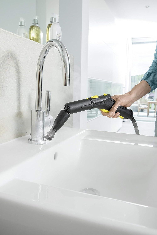 1.512-459.0 K/ärcher Limpiador de Vapor Manual SC 4 Easyfix Waterpromotion