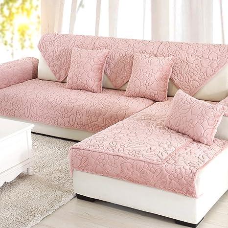 Amazon.com: Sofa furniture protector for pet dog Sofa slipcover ...