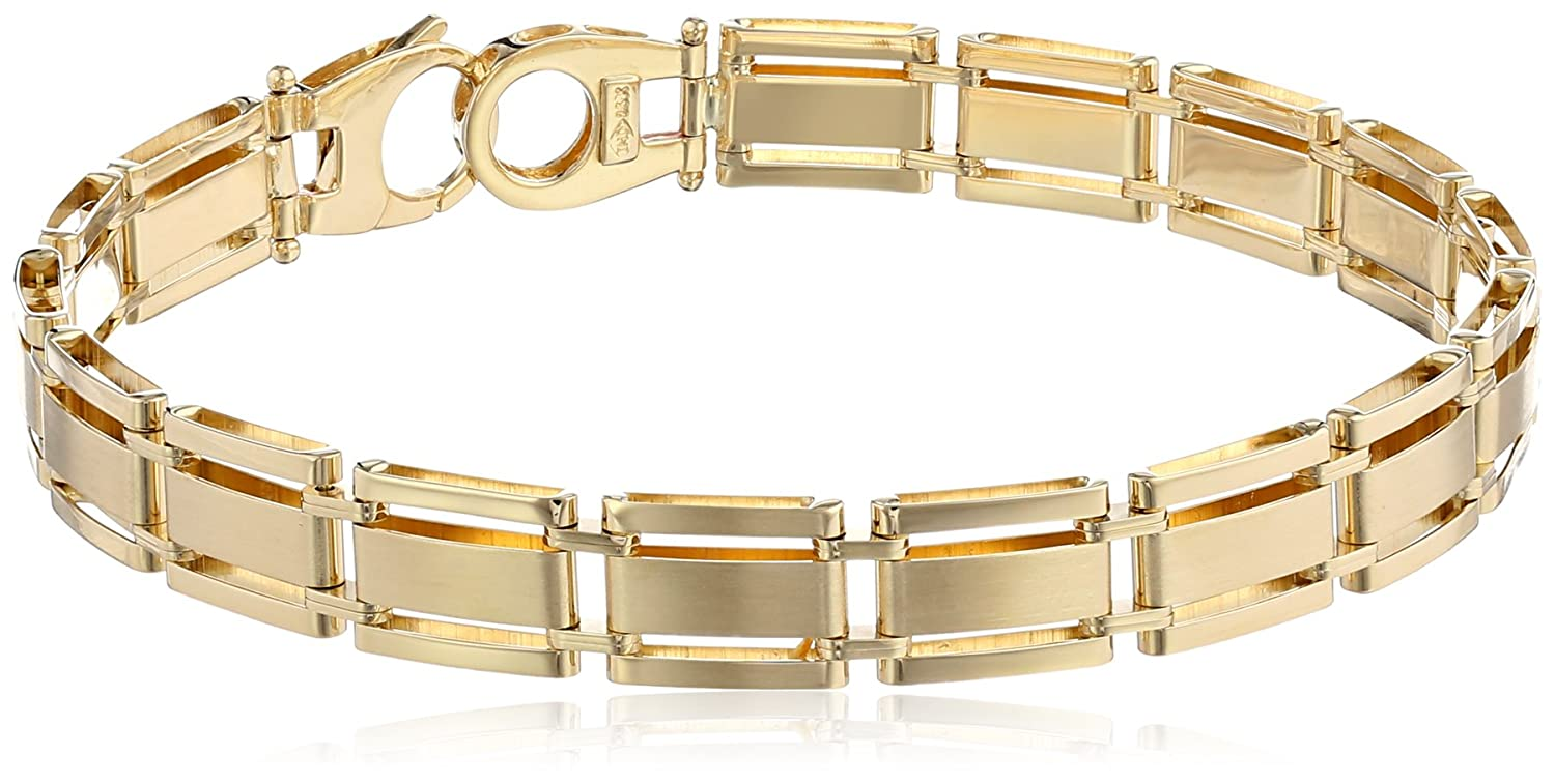 bangles half solitaire p carat bracelets bangle top in yellow bezel gold jewelry diamond bracelet