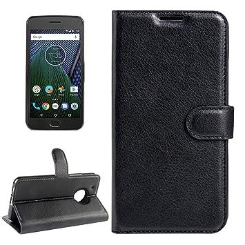 Fundas y estuches para teléfonos móviles, Para Motorola Moto ...