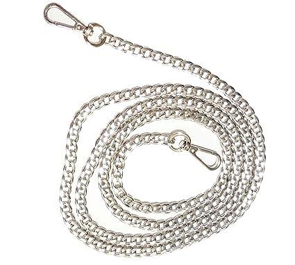 Drawihi Retro Gothic schwarze Spitze Halskette Rote Rose Clavicle Halskette H/übsches M/ädchen Schmuck