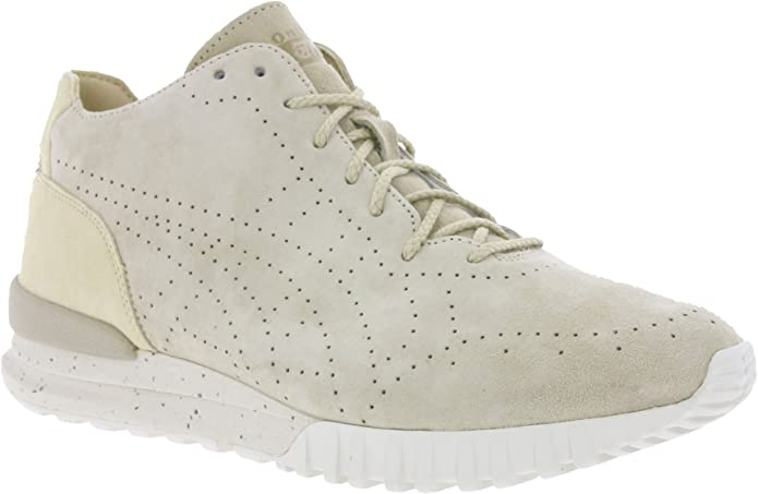 Onitsuka Tiger Colorado Eighty Five Samsara Schuhe 9,0 sand