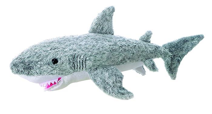 Top 9 Baby Shark Plush Sings Song