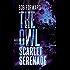 The Owl: Scarlet Serenade: An Owl Thriller