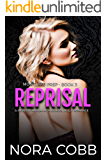 Reprisal: A Dark High School Bully Romance (Montlake Prep Book 3)