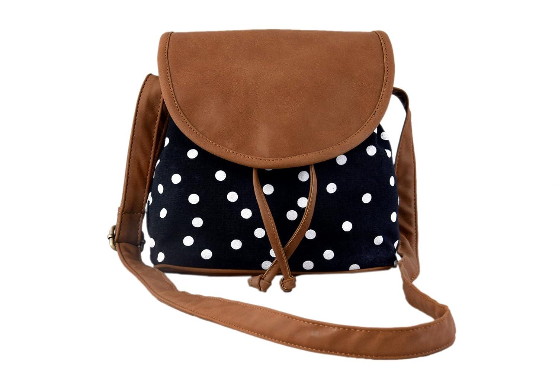 Lychee Bags Women's Sling Bag