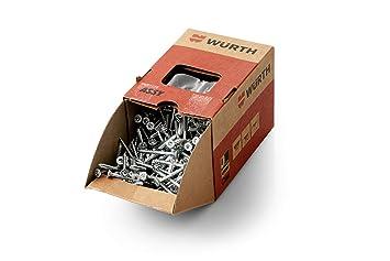 Spanplattenschraube ASSY ® 3.0