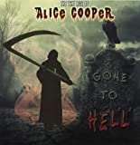 Gone to Hell
