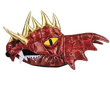 99905 Sombrero Y esJuguetes DragónOne Boland SizeAmazon Juegos KTlFJc13