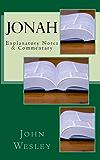 Jonah: Explanatory Notes & Commentary