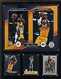 NBA Los Angeles Lakers Magic Johnson/Kobe Bryant