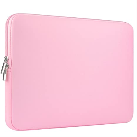 CCPK 13 Inch Laptop Sleeve 13,3 Pulgadas para MacBook Air/Pro/Retina