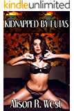 Kidnapped By Futas
