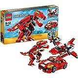 レゴ (LEGO) クリエイター・ダイノ 31024