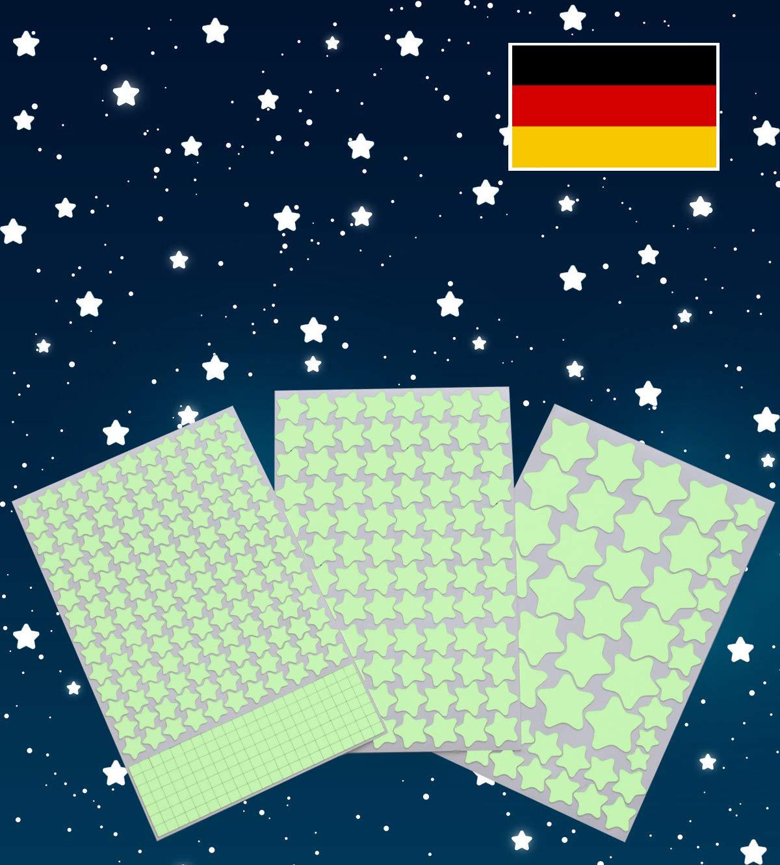 Schreibtischlampe Taotronics Tischlampe Led Rgb 256 Farblicht 7w Kinder Tisch.. Weder Zu Hart Noch Zu Weich Büro & Schreibwaren